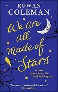 Picture of We are all made of stars