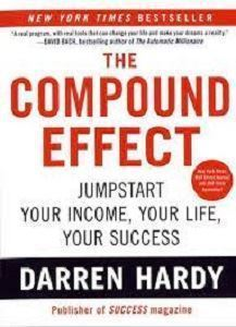 Picture of The Compund Effect