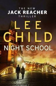 Picture of Night School