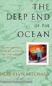 Picture of The Deep End of the Ocean