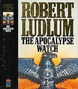 Picture of The Apocalypse Watch