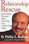 Picture of Relationship Rescue