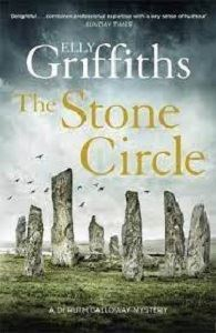 Picture of The Stone Circle