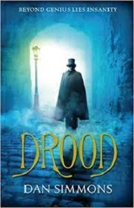Picture of Drood
