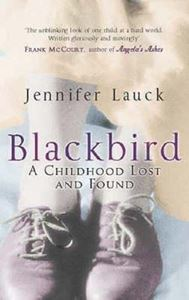 Picture of Blackbird - A Childhood Lost and Found