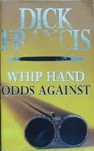 Picture of Whip Hand/Odds Against
