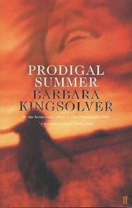 Picture of Prodigal Summer