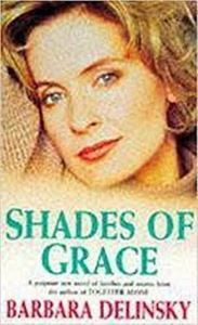 Picture of Shades of Grace