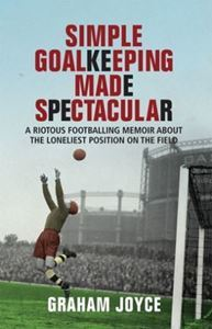 Picture of Simple Goalkeeping Made Spectacular