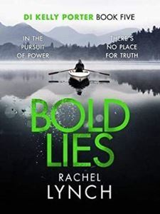 Picture of Bold Lies