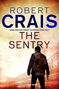 Picture of The Sentry