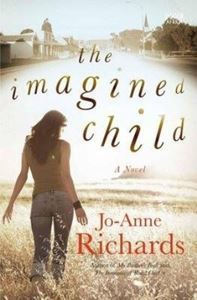 Picture of The Imagined Child