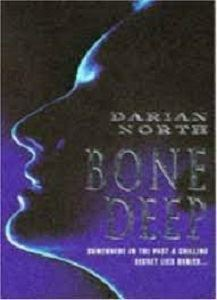 Picture of Bone Deep