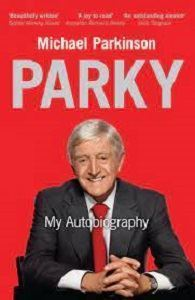 Picture of Parky