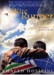 Picture of The Kite Runner