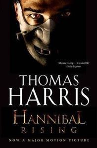 Picture of Hannibal Rising