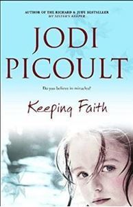 Picture of Keeping Faith