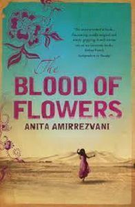 Picture of Blood of Flowers