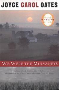 Picture of We Were the Mulvaneys