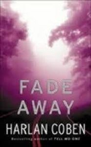 Picture of Fade Away