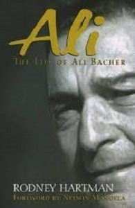 Picture of Ali - The Life of Ali Bacher