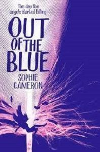 Picture of Out of the Blue