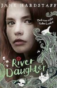 Picture of River Daughter