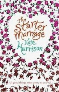Picture of The Starter Marriage