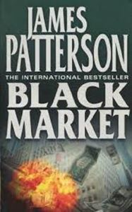 Picture of Black Market