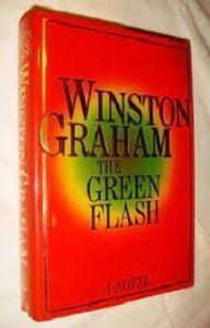 Picture of The Green Flash