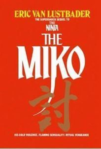 Picture of The Miko