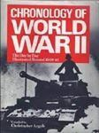 Picture of Chronology of World War II