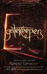 Picture of Gatekeepers