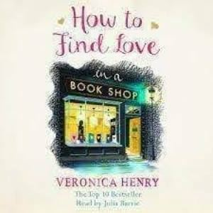 Picture of How to Find Love in a Book Shop