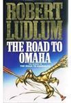 Picture of The Road to Omaha