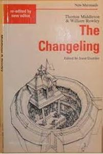 Picture of The Changeling