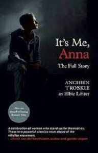 Picture of It's Me, Anna-The Full Story