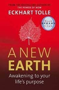 Picture of A New Earth