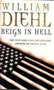 Picture of Reign in Hell