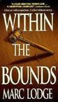 Picture of Within the Bounds