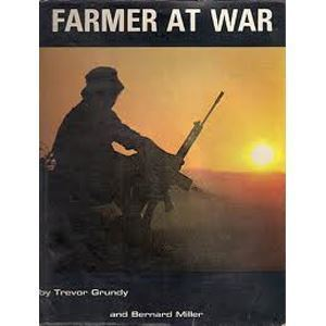 Picture of The Farmer at War