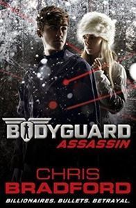 Picture of Bodyguard Assassin