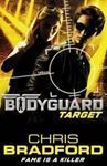 Picture of Bodyguard Target