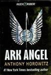 Picture of Ark Angel