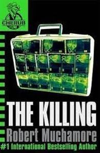 Picture of The Killing
