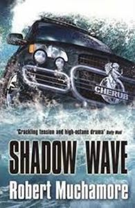 Picture of Shadow Wave