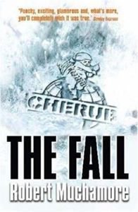 Picture of The Fall