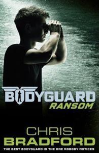 Picture of Bodyguard Ransom