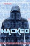 Picture of Hacked