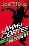Picture of Jimmy Coates - Sabotage